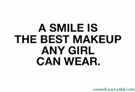 Girl Quotes And Sayings Awesome Cute Quotes For Girls English Quotes Sayings Smile Girl