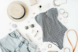 Packing List For Summer Vacation Spain Travel The Ultimate Packing List For Your Summer Vacation In
