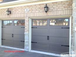 garage door repair chandler az luxury garage door repair chandler garage door replacement chandler az