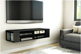 under tv shelves delightful ideas under wall shelf shelves mount nice  picture of floating tv units