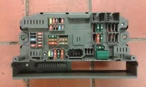 bmw x6 x5 e70 e71 fuse box 518966010b 693169003 6114 1333926 image is loading bmw x6 x5 e70 e71 fuse box 518966010b