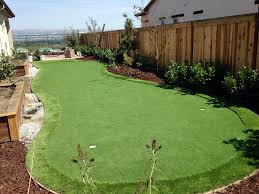 backyard design san diego. Interesting Diego Lawn Services Campo California Artificial Putting Greens Backyard Designs And Design San Diego I