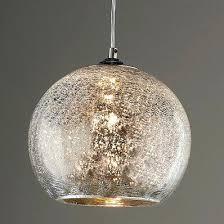 glass pendant lamp shades mercury glass pendant light geodesic dome shades of 3 glass kitchen lamp glass pendant lamp shades