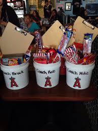 fall 2018 coaches gifts football coach gifts football player gifts team gifts football 4fedf pin by k mo on gifting baseball softball and baseball gifts