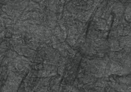 Free Textures For Photoshop 12 Seamless Flat Rock Textures Free Photoshop Brushes At Brusheezy