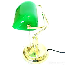 lime green lamp large size of lime green lamp shade table light lamps lime green lamp lime green lamp