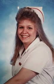 Newcomer Family Obituaries - Melissa A. Johnson 1968 - 2019 - Newcomer  Cremations, Funerals & Receptions.