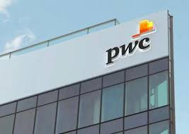 a pwc spokesperson has denied the allegations in a