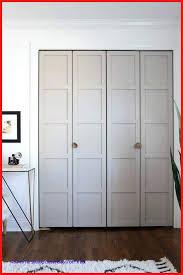 fix sliding closet door contemporary closet doors elegant best walls windows doors and stairs and how