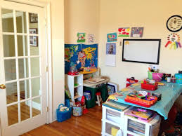 office and playroom. Glamorous Playroom And Office Full Size Layout Google I