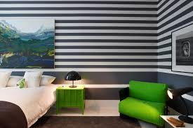 office adas features lime. Photo By: Jeff Pelletier Office Adas Features Lime A