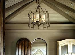 lantern foyer light fixture image of pendant lighting height entryway entrywa