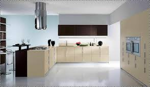Riviera Kitchen Cabinets Kitchen Designkeukens Building Support French Riviera Cte D