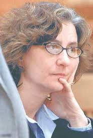 Roberta Drew cleared of malpractice charges   Local News ...