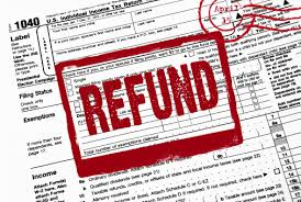 Refund Cycle Chart For Tax Year 2014 Indymac Trustee And Fdic Reach Settlement In Tax Refund