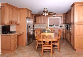 Kitchen Cabinets Whole Plywood Construction Kitchen Cabinets Kitchen