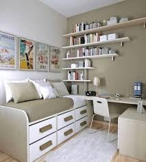 Target Bedroom Decor Bedroom Cool Teen Bedrooms Decoration Ideas Teen Bedrooms On