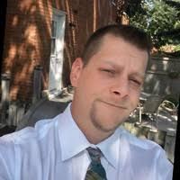 "8 ""Brent Mcgill"" profiles | LinkedIn"