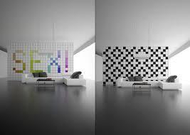 20 Genius Ways To Spice Up Your Boring Walls -DesignBump