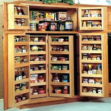 Kitchen storage cabinets free standing Cupboard Kitchen Kitchen Storage Furniture Pantry Kitchen Pantry Storage Cabinet Free Standing Kitchen Island Within Kitchen Pantry Organizers Nstechnosyscom Kitchen Storage Furniture Pantry Pantry Cabinets Modern Kitchen