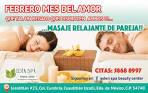 masajes para parejas cuautitlán izcalli