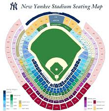 Community America Ballpark Seating Chart Kauffman Stadium Seating Chart With Seat Numbers Seating Chart