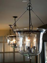 bay 3 light brushed nickel chandelier new foyer lighting high ceiling design party decorations in spanish