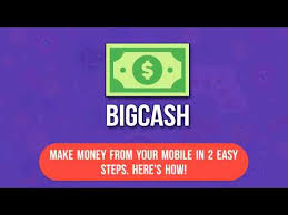 make money cash rewards gift cards