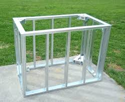 outdoor kitchen frames outdoor kitchen frame pleasant outdoor kitchen frame pleasant outdoor kitchen kit frame kit