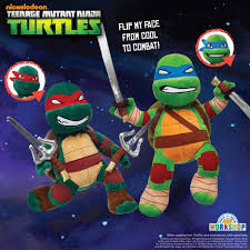 Touch device users, explore by touch or with swipe gestures. Build A Bear Workshop Each Turtle Has 2 Faces So You Can Flip Their Face From Cool To Combat Make Your Own Teenage Mutant Ninja Turtles Today Tmnt Http Bit Ly 1ora0o4 Facebook