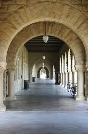 great opening lines from stanford admissions essays cbs news a