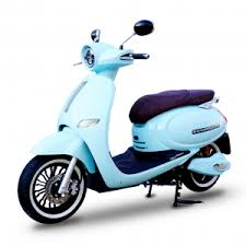 China <b>Fiido D1 Folding Electric</b> Bike Manufacturers and Suppliers ...