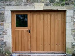 bi fold garage doors traditional garage door hardware residential vertical bifold garage doors
