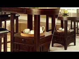 Small Picture Top10 Best Selling furniture dining room sets in 2017 Review