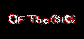 Samm sic asks what does sic mean? sic in square brackets is an editing term used with quotations or excerpts. Of The Sic Slipknot Tribute Band Facebook