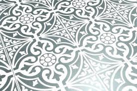vintage floor tile vintage floor tiles grey patterned oto of stone feature tile vintage bathroom tiles