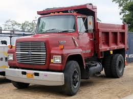 ford l series wikipedia 1996 Ford F750 Wiring Schematic Ford F-250 Wiring Diagram