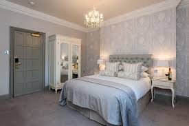 Laura Ashley Bedroom Wallpaper Laura Ashley Reports Strong Full Year Profits Of 146 Thanks To
