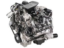 history of the duramax diesel engine diesel power magazine prevnext