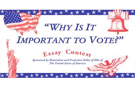 americanism essay contest chico elks lodge  americanism essay contest 2016