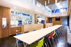actiu projects areas projects cooking schools education sector internacion cooking schools fernando fernando prez 1 4 furniture furniture actiu actiu furniture