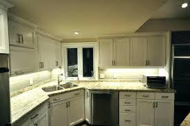 under counter led light strip under cabinet led light large size of kitchen cabinet counter led lighting strip light design under under counter led strip