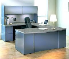 elegant modern home office furniture. Elegant Office Furniture Desks Captivating Colors And On Small Home . Modern