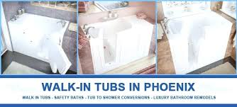 safety bath tub walk in tubs phoenix bathtub safety bar installation safety first bathtub seat