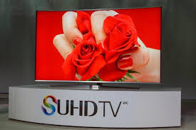 60 inch TV Reviews \u2013 Best Guide for 4k Smart Sale Buy a 60\u2033 LED, Flat Screen Television with Confidence! - 60\