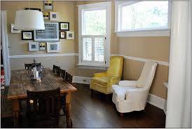Paint Colour For Living Room Top 10 Living Room Paint Colors Living Room Paint Colors Color