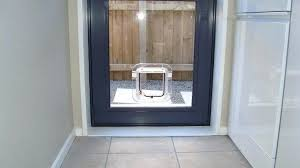 cat doors for windows essential to cat doors for windows sliding diy cat door for sliding