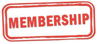 Image result for membership