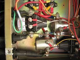 fleetwood motorhome wiring diagram fuse fleetwood 1995 fleetwood rv wiring diagram 1995 auto wiring diagram database on fleetwood motorhome wiring diagram fuse