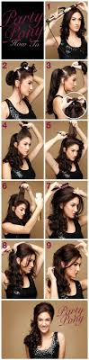 How Todo Hair Style 25 best how to do hairstyles ideas simple 1042 by wearticles.com
